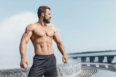 o que fazer para ganhar peso rápido